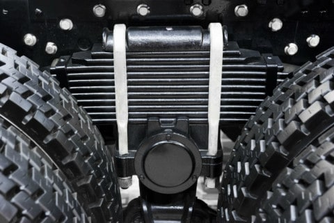 Driveline___Suspension_3