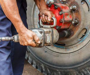 Mechanical Repairs by experienced mechanic
