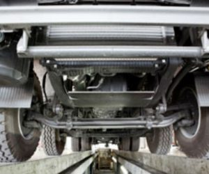 Roadworthy certificate and pre-purchase inspection